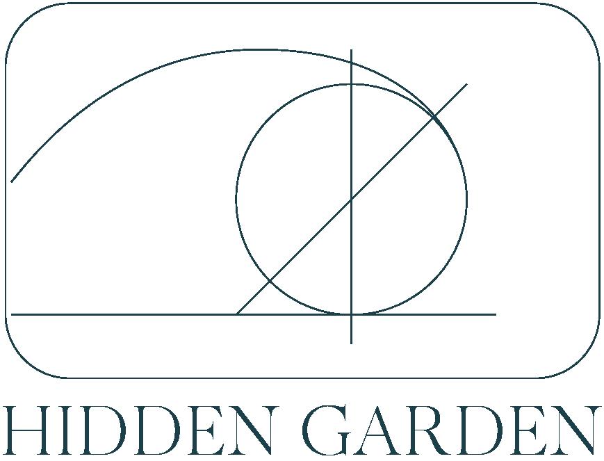 HiddenGarden_logo3